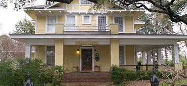 dulaney-house