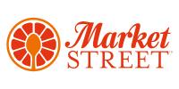 market-street-logo