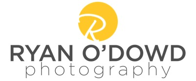 ryan-odowd-photography